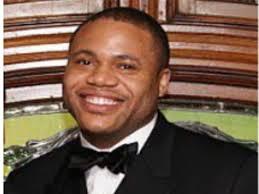 Seeking Atlanta Atlanta Seeking Missing Cdc Employee Atlanta Ga Patch