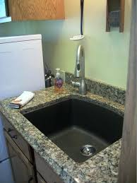Laundry Utility Sink With Cabinet by Vanities Laundry Room Utility Tubs 24 Modern Laundry Room