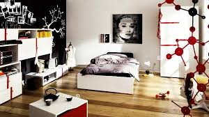 Teenage Girls Rooms Inspiration  Design Ideas - Teenages bedroom