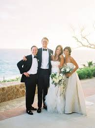 groom wedding the 25 best groom and best pictures ideas on