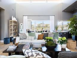 hgtv smart home 2016 9 get to and the stunning 2017 hgtv smart home