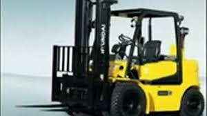 hyundai hdf15 3 hdf18 3 forklift truck service repair workshop