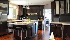 jeff lewis kitchen designs appealing jeff lewis design kitchen pictures best inspiration