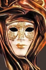 venetian carnival masks venetian masquerade masks description venetian carnival mask