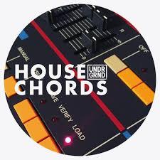 house chords classic house chords chord samples deep house