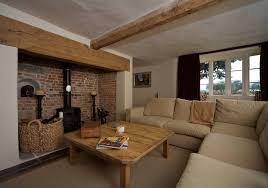 English Tudor Interior Design Stunning English Interior Design Ideas Photos Decorating Design