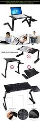Best Buy Laptop Desk Best Laptop Table For Ideas On Pinterest Pillow Desk Buy Photos Hd