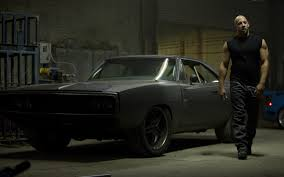 dodge charger from fast 5 wallpapers for desktop fast five backround 1920x1200 330 kb