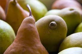 gourmet pears pears frog hollow farm organic fruit delivery fresh fruit