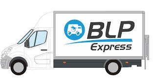 Tnt Express International Quels Services De Transport Envoi Livraison Express Arles Bouches Du Rhône Coursier Colis Vaucluse Gard