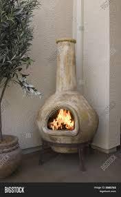 59 best kiva fireplaces images on pinterest haciendas adobe orange
