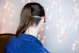 undercut women s hairstyles haircuts latest beautiful 100 latest hairstyle for long hair