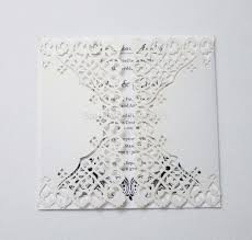 Invitation Card Printing Online Compare Prices On Personalized Invitation Cards Online Shopping