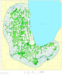 Green Line Chicago Map by 10 Things Wrong With Environmental Thinking Restoration As A Key