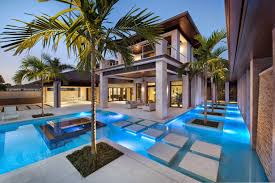 swimming pool house plans indoor swimming pool house design swimming pools