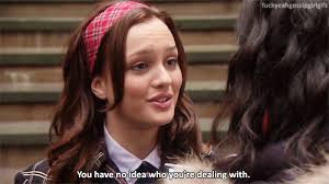 blair waldorf headband why you need to out your headbands again