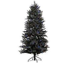 santa s best trees artificial tree santa s site