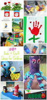 17 best images about books and activities on pinterest crafts