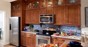best kitchen cabinets for the money find the best kitchen cabinet designs available in utica ny