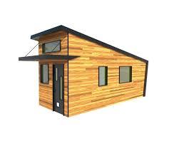 a frame kit house diy tiny house steel frame kits tiny house builders b b micro