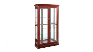 Modern Display Cabinet Australia Home Office Furniture Desks Office Chairs Shelves U0026 More