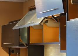 Cabinet Door Lift Systems 10 Best Aventos Lift Systems Images On Pinterest Kitchen