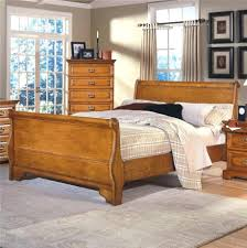 design outstanding modern bedroom mission style headboards
