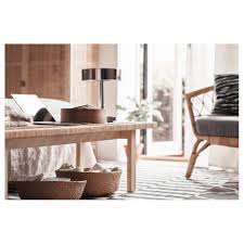 coffee table stockholm 2017 coffee table ikea for sale 0448962