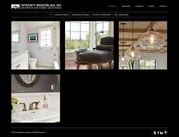 home remodeling website design integrity remodeling san francisco professional home remodeling