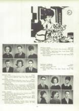 mather high school yearbooks explore 1963 mather high school yearbook chicago il classmates