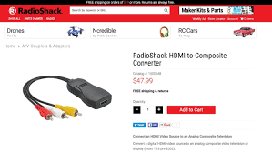 Home Design Retailers Hhgregg Designing Social Proof Into Your Ecommerce Website