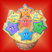 cookie baskets delivery same day delivery gifts same day delivery gift baskets same day