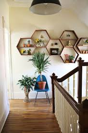 best images about clever ideas for awkward spaces pinterest find this pin and more clever ideas for awkward spaces