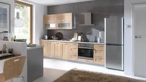 küche massivholz uncategorized kühles kuche eiche hell modern ebenfalls