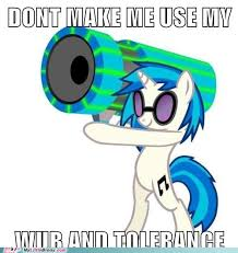 Memes Mlp - my little brony brony memes and pony lols vote my little