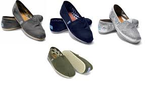 ugg boots sale philippines celebrate earth day with toms shoes tip top shoes nyc