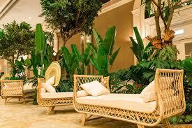home decor stores jakarta luxury modern and chic linoluna home