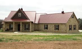 texas stone house plans texas hill country house plans metal roof joy studio design house