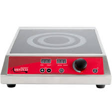 Portable Induction Cooktop Reviews 2013 Countertop Induction Cooker 120v 1800w