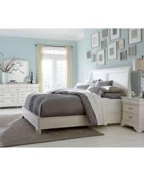 tiana bay nightstand furniture macy u0027s