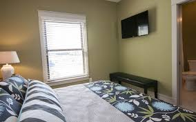 Soul Surfer Bedroom 099 Soul Surfer Vacation Rentals Nags Head