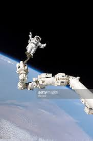 space shuttle astronaut in profile the space shuttle photos and images getty images