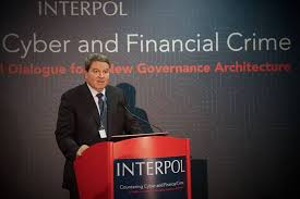 si e d interpol interpol hq startsida