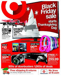 especiales de target para black friday ofertas de viernes negro en target blackfriday mama xxi