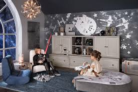 pottery barn kids black friday force friday ii first look at select new star wars products