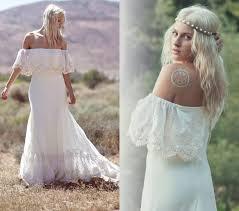 what to wear to a casual wedding bridal casual wear wedding ideas 2018 axtorworld