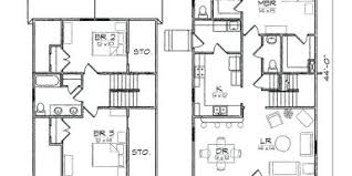 house plans with attached apartment plan 027h 0180small house plans with basement suites small cottage