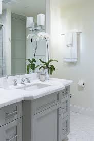 Marble Top For Bathroom Vanity Grey Bathroom Cabinets Design Ideas