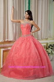 15 quinceanera dresses plus size quinceanera dresses custom made sweet 15 dress discount