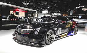 lexus lfa car and driver all radness no badness 7 race and performance cars from the